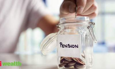Contributory Provident Fund can be converted to General Provident Fund scheme, says HC