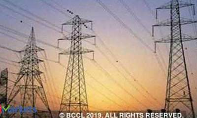 GE Power acquires 50% equity stake in NTPC GE Power Services