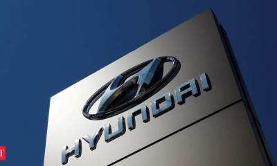 Hyundai India looks to log in double-digit sales growth in 2021
