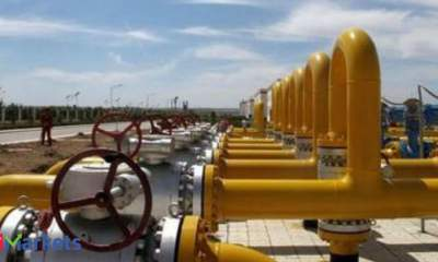 IGX commences gas trade from 2 new hubs in Maharashtra
