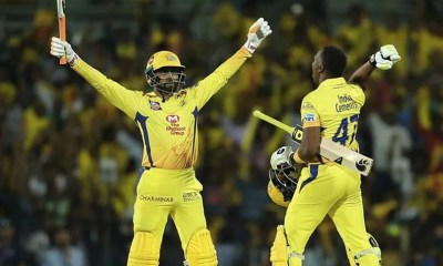IPL 2021 Chennai Super Kings, Team Profile: CSK Seek To Regain Their Dominance