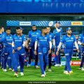 MI vs RR, IPL 2021 Live Score: Mumbai Indians Look To Bounce Back, Face Upbeat Rajasthan Royals