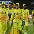IPL 2021: Playing Under MS Dhoni On Every Players Wish List, Says Moeen Ali
