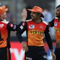 IPL 2021, SunRisers Hyderabad, Team Profile: David Warner-Led SRH Aim For Consistent Run In Upcoming Season