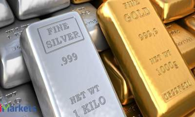 Is silver the new gold? Key triggers to watch in precious metals