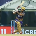 IPL 2021, KKR vs MI: Kolkata Knight Riders Players To Watch Out For