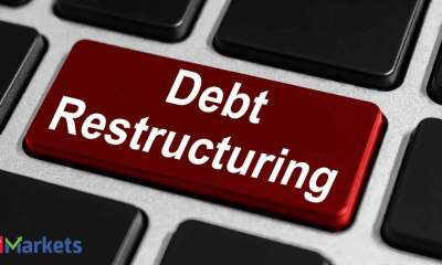 Lenders to Future Enterprises, Future Supply Chain Solutions approve debt restructuring