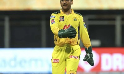 IPL 2021: MS Dhoni Inspiration Behind Rise Of Wicketkeeper-Captains In IPL, Says Jos Buttler