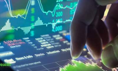 Mutual funds turn net buyers; invest Rs 2,476 crore in equities in March
