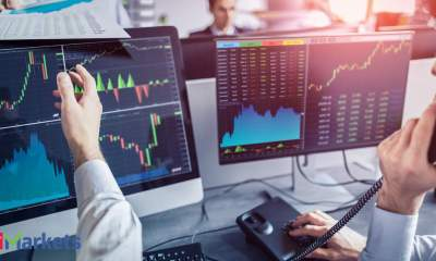 Mutual funds turn net equity buyers in March