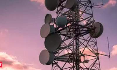 No call from DoT for revision of 700 MHz band price: Trai official