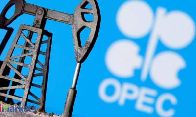 OPEC+ agrees on gradually easing oil output cuts from May