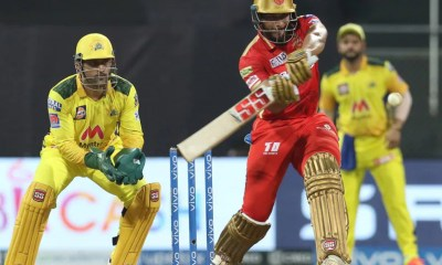 IPL 2021: KL Rahul Backs Punjab Kings To Play