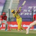 Punjab Kings vs Chennai Super Kings, IPL 2021: When And Where To Watch Live Telecast, Live Streaming