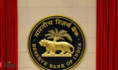 RBI Monetary Policy Report: India's exports in expansionary zone from December 2020