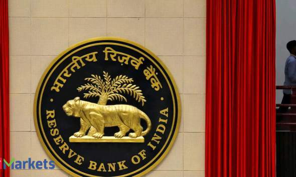 RBI limits banks' dividend payments in FY21