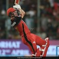 IPL 2021, RCB vs RR: Royal Challengers Bangalore Issue ABD Warning To Rajasthan Royals Ahead Of Fixture