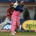Rajasthan Royals vs Punjab Kings, IPL 2021: When And Where To Watch Live Telecast, Live Streaming