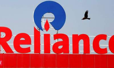Reliance, BP begin production from second deepwater gas field