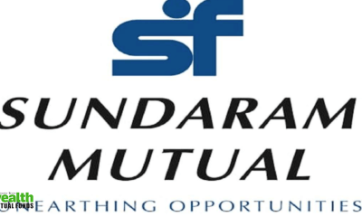 S Krishnakumar CIO Sundaram MF moves out