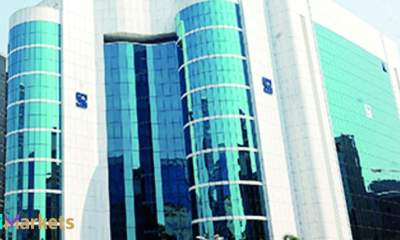 Sebi asks 20 entities to disgorge over Rs 3.3 cr