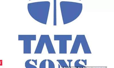 Tata Sons may take preferential route to infuse fresh funds into IHCL