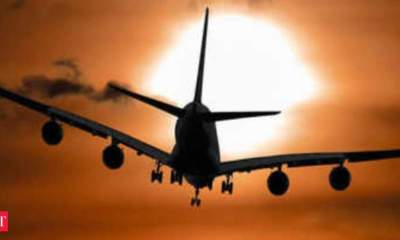 US issues travel advisory against India as Covid-19 cases surge