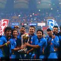 Virender Sehwag, Yuvraj Singh Remember India's 2011 World Cup Triumph | Cricket News