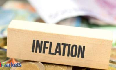 Who's really afraid of US inflation? - US inflation - The Economic Times