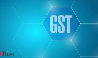 Widening the net: How e-invoicing is boosting GST compliance