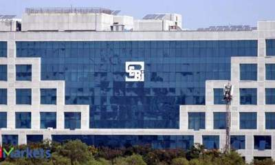 2014 share buyback case: Sebi imposes fine of Rs 5.25 cr on Cairn India