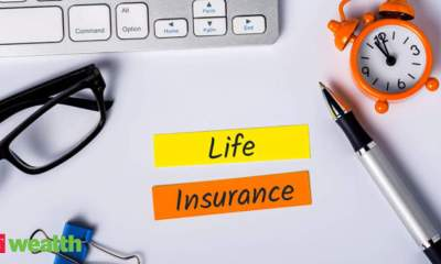 5 types of term insurance policies - ​What is a term plan? - The Economic Times