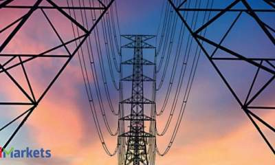 Adani Power Q4 results: Net profit at Rs 13.13 crore