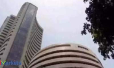 BSE Q4 results: Net profit at Rs 31.75 crore; revenue up 27%