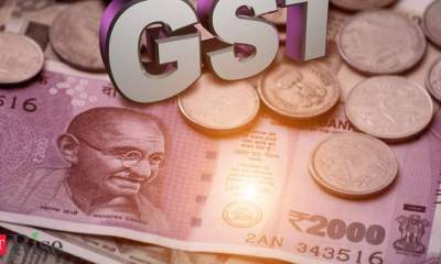 CBIC starts special drive to clear pending GST refund claims by month-end