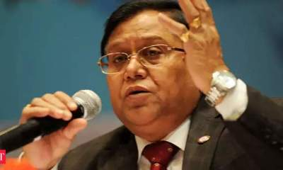 COVID vaccine: VK Saraswat emphasises need for major push on active pharmaceutical ingredients