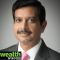 ET Wealth Wisdom Ep 122: How to protect the financial interests of your minor child | The Economic Times Podcast