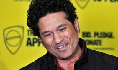 Eid-Ul-Fitr 2021: Sachin Tendulkar, Other Cricketers Extend Greetings