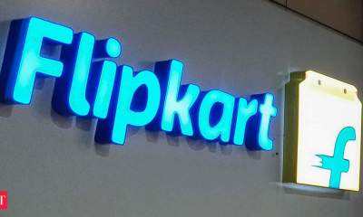 Flipkart, PhonePe continue to experience strong growth in Q1, says Walmart CEO