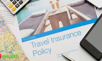 IRDAI introduces standard travel insurance policies to help consumers