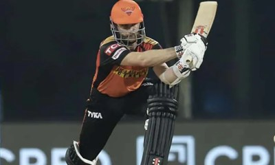 IPL 2021: Not Feeling Safe In Delhi, Kane Williamson And Co. Fly To Maldives, Says Report
