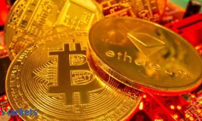 Long & Short of Markets: Can you still trust Bitcoin as a hedge against inflation?