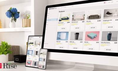 Looking to acquire 20-25 e-commerce brands by the end of this year: Powerhouse91