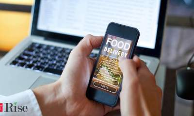 NRAI proposes alternate delivery model to empower small and large F&B entrepreneurs