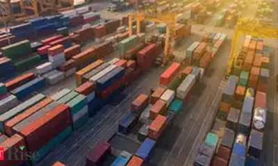 Order books encouraging, expect healthy growth rate to continue: Exporters