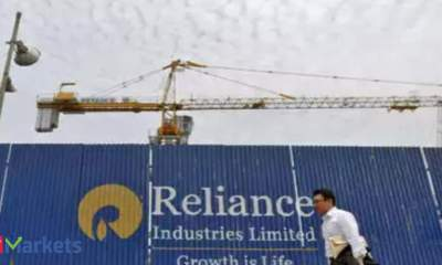 RIL brings back chatbot to assist investors on rights issue