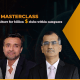 SIDTM's E-Series demystifies the ever-evolving FinTech domain in association with ETPrime