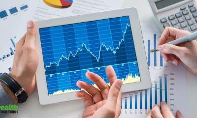 Sectoral, mid cap, small cap funds witness higher flows