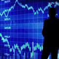 Share price of IGL  as Nifty  strengthens