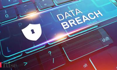Spike in data breaches sends firms scrambling for cybersecurity cover